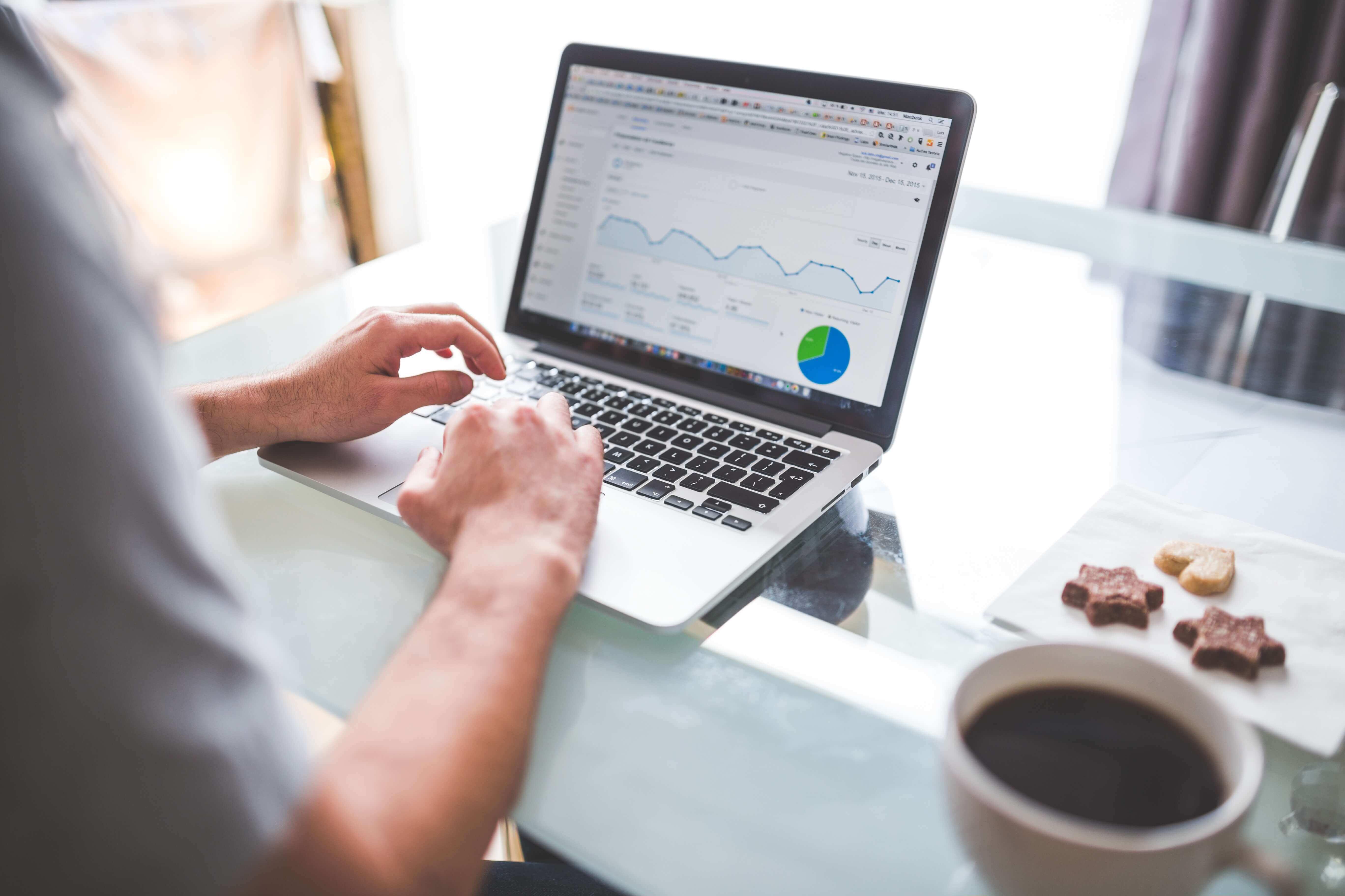 Оптимизиране на работния процес (advanced workflow)