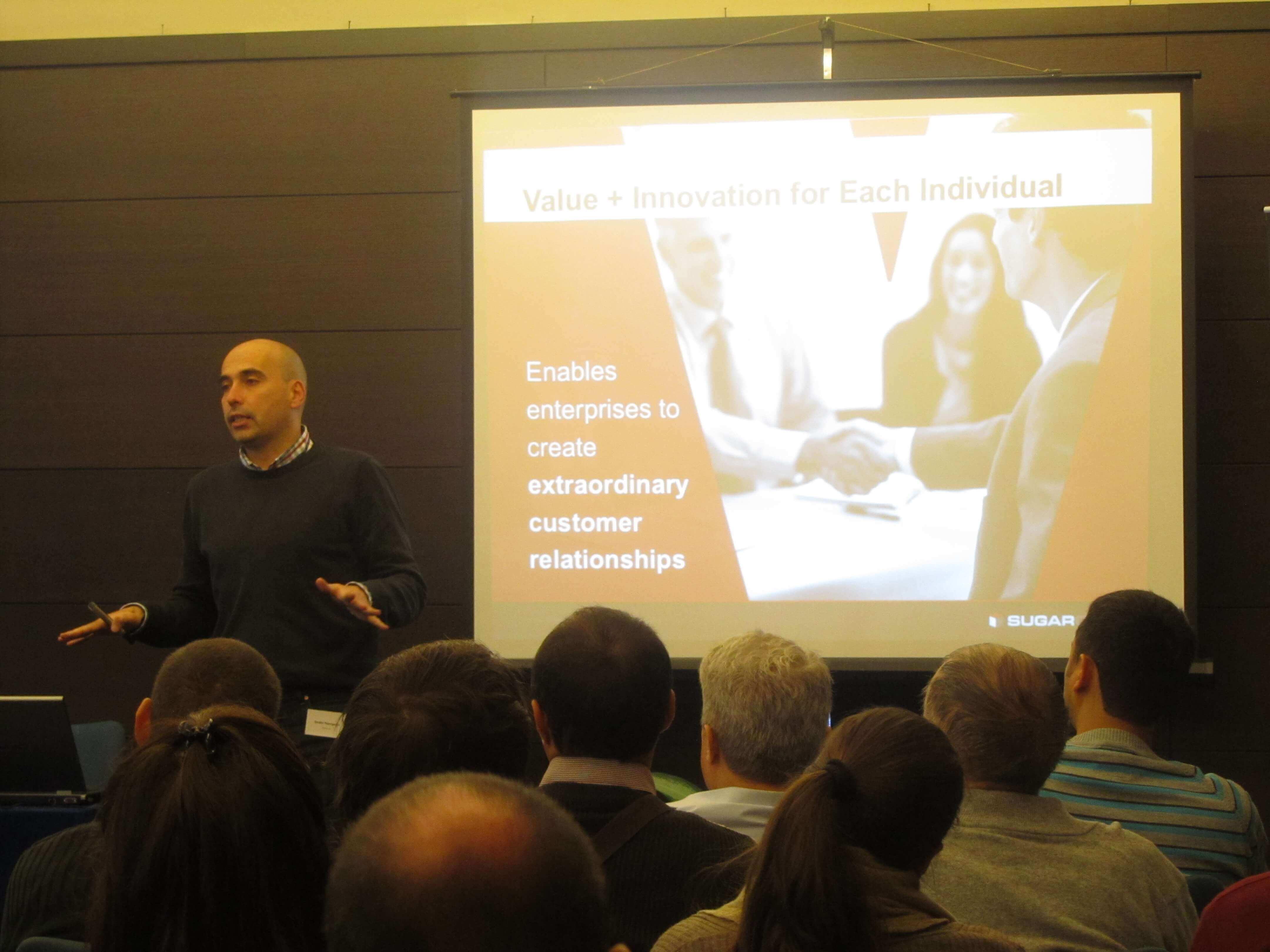 seminar-november-2014