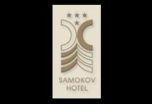 hotelsamokov