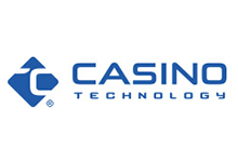 casinotechnology