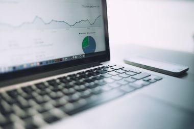 Bizlink разшири своето портфолио с Mautic – софтуер за автоматизация на маркетинга